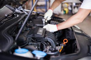 auto repair, mechanic