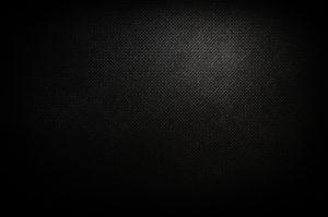 Black Metal Background, auto theme bacjground
